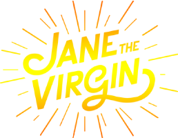 Jane the Virgin Link